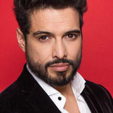 Max Flores 1