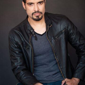 Max Flores 3