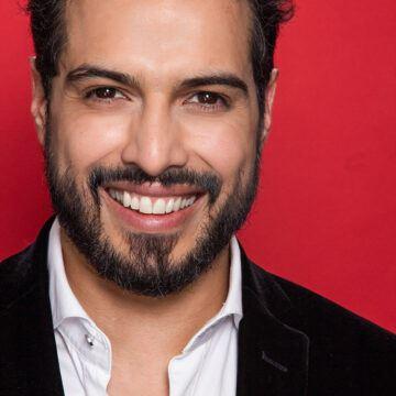 Max Flores 8