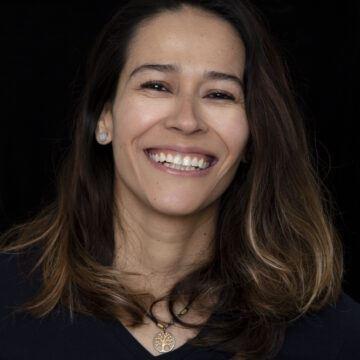 Pauline Da Silva 1