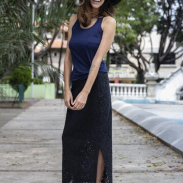 Pauline Da Silva 2