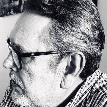 David Rencoret-153