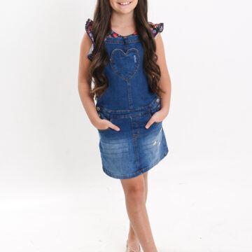 Luisa Michelle Barranco (1)