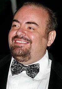 Carlos Millet 1