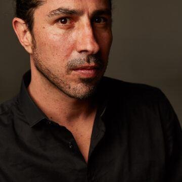 Eduardo Taber (23)