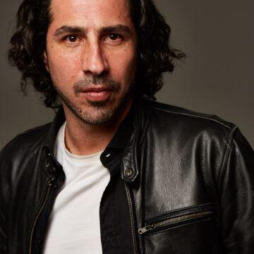 Eduardo Taber (3)