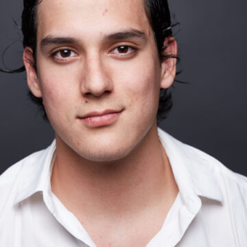 Alejandro Guzman