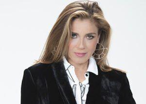 Amara Villafuerte
