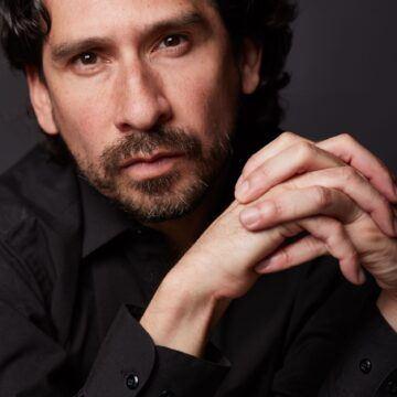 Gilberto Izquierdo (1)-min