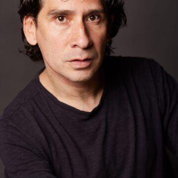 Gilberto Izquierdo (4)-min