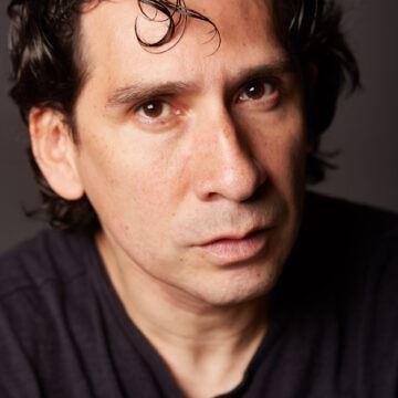 Gilberto Izquierdo (8)