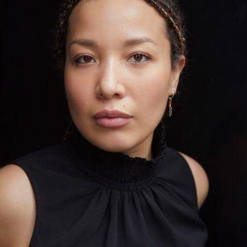 Lorena Z headshot