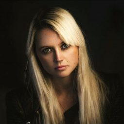 Anastasia Telkova 3