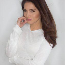 Tania Arredondo