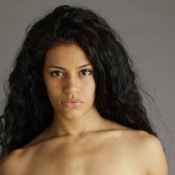Isabel Luna