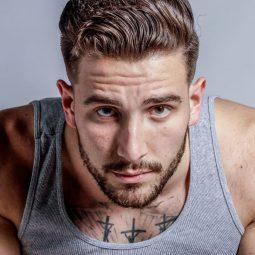 Nick Puya