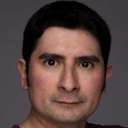 Ari Gallegos